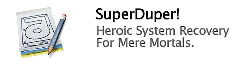 SuperDuper.png