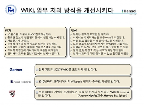 WIKI-02.png