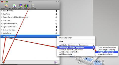 OSX-PDF-Resize01.png