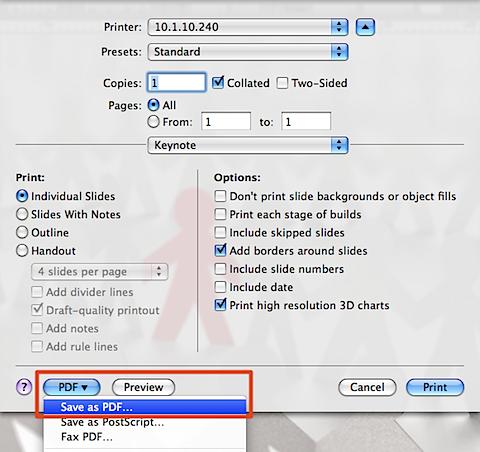 OSX-PDF-Resize03.png