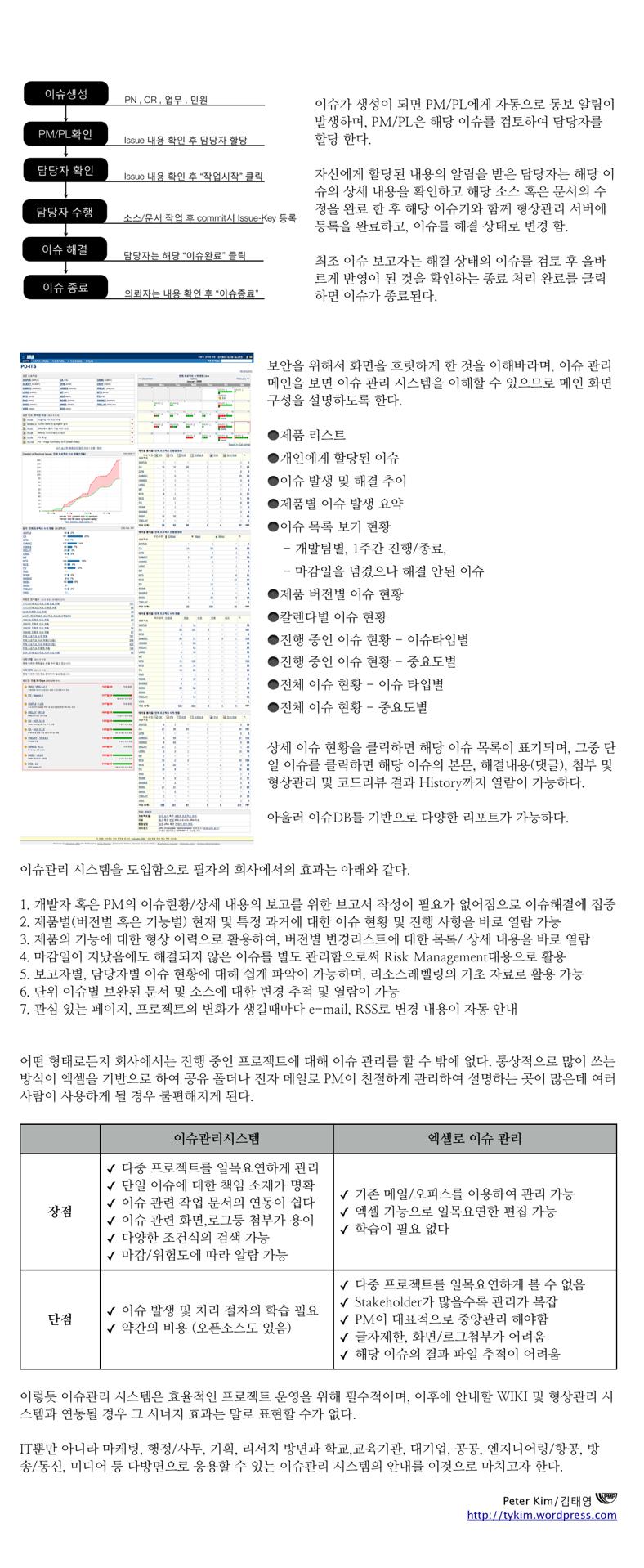 이슈관리 도입사례-2편-PD-02.png