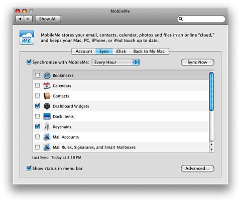 MobileMe-Sync.png