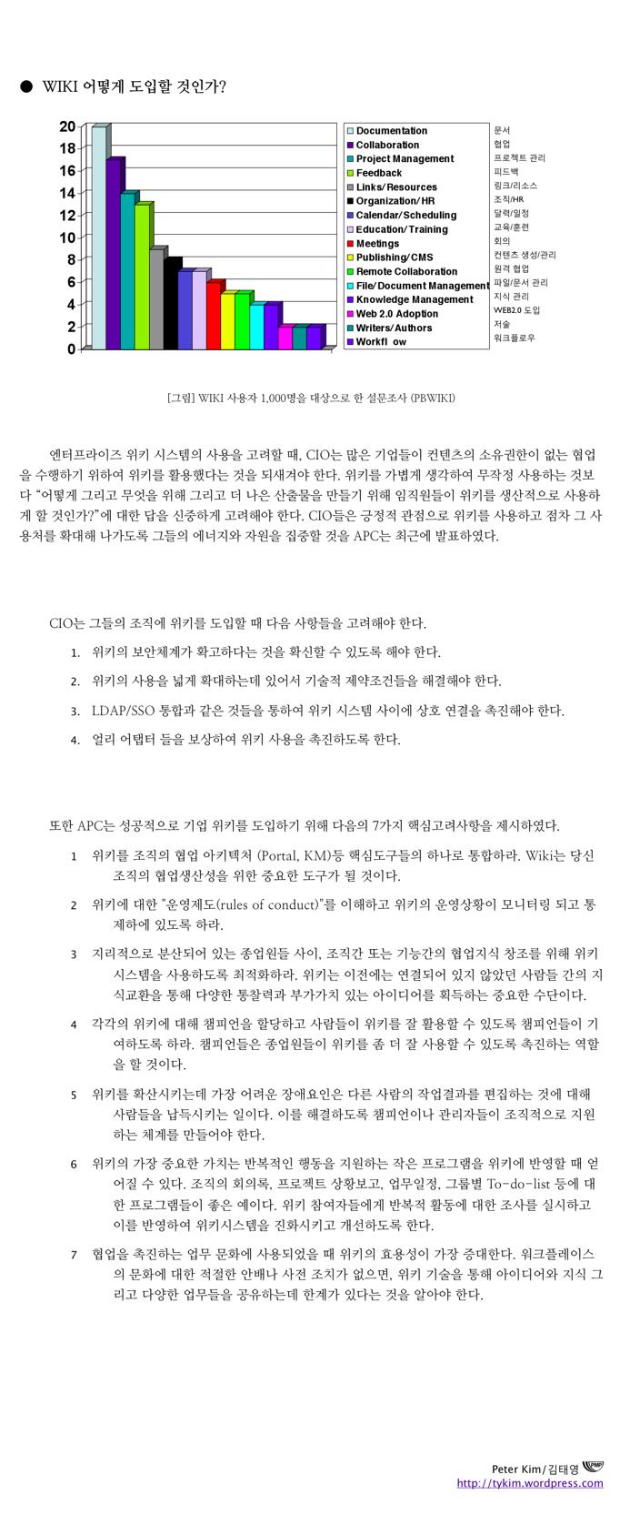 연재-WIKI-02활용-02.png