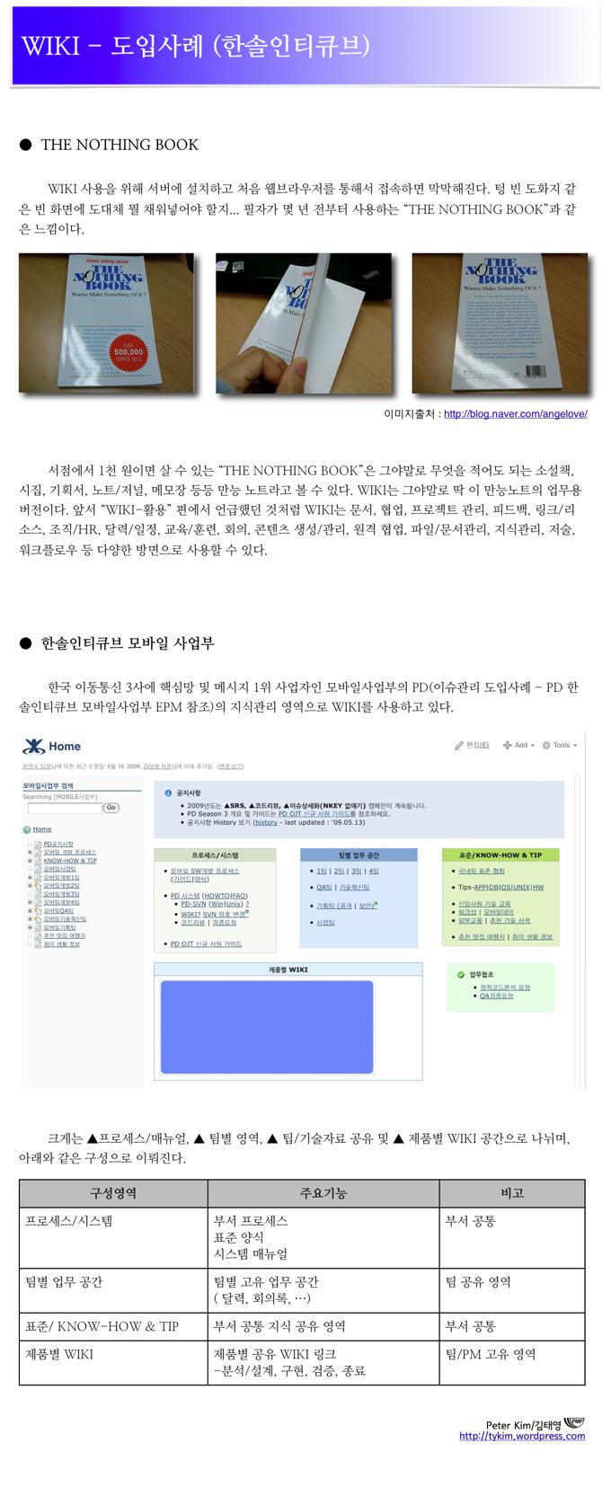 연재-WIKI-03도입사례-한솔인티큐브01.png