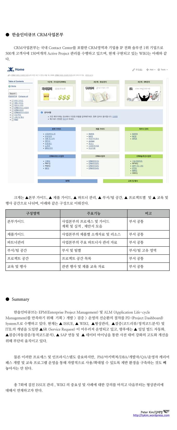 연재-WIKI-03도입사례-한솔인티큐브02.png