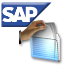 SAP-MAC-02.png