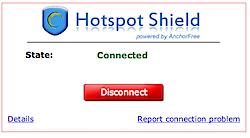 hotspotshield-02-2.png