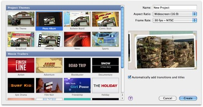 Screen shot 2010-10-24 at 10.52.08 PM.png