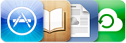 apps_books_docs_backup