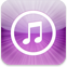 iTunes_in_Cloud