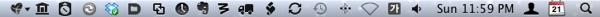 Screen Shot 2011 08 21 at 11 59 10 PM