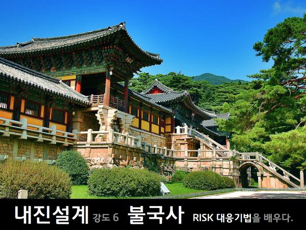 KOREA PROJECT DNA 04