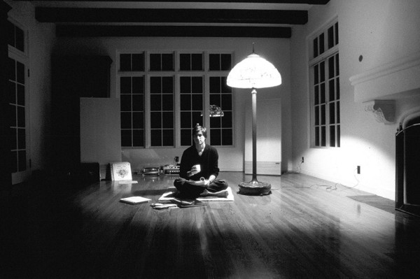 stevejobs-home-office-1982