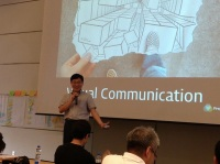 Argo9-Visual-Communication-Seminar620898_478316292179318_624521998_o.jpg