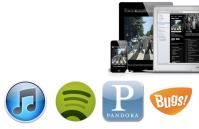 Mac-Music-PandoraNewImage.png