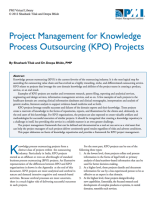 PM_for_KPO-ProjectPM_for_KPO-Project.png
