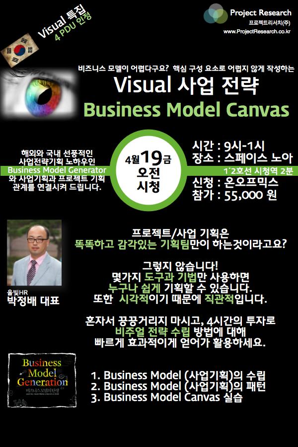 20130419 VisualBusinessModel