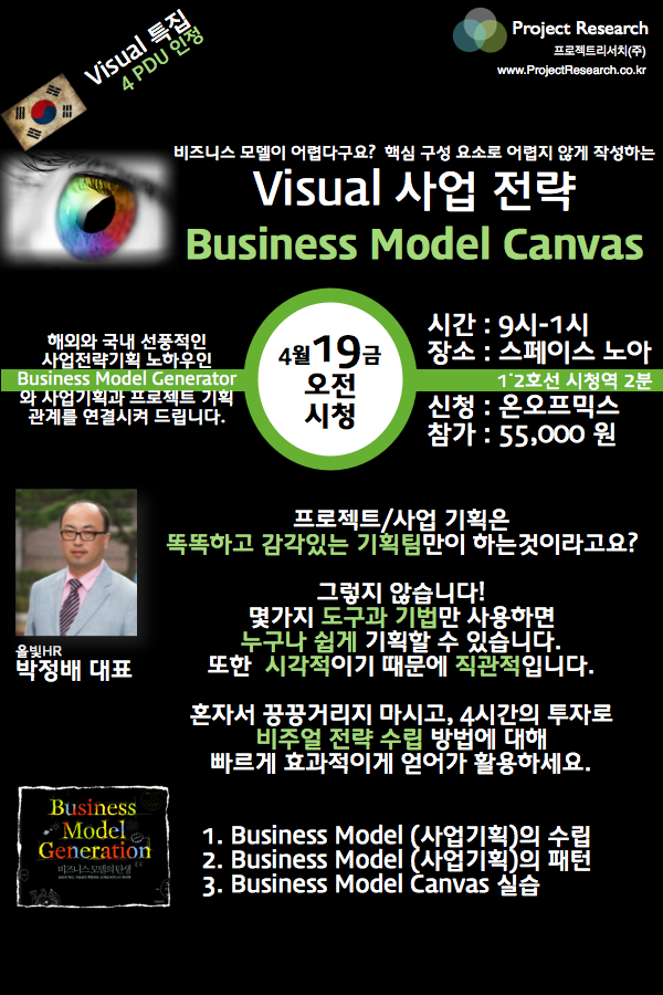 20130419 VisualBusinessModel