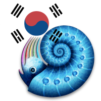 devonthink-in-Koreadevonthink-in-Korea.png