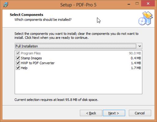 PDF-Pro5