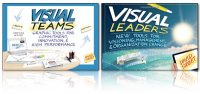 visual-temas-visual-leadersNewImage.png