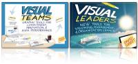 visual-temas-visual-leadersNewImage.png