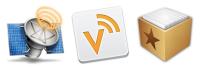 구글리더-대안-NetNewsWire-Vienna-ReederNewImage.png