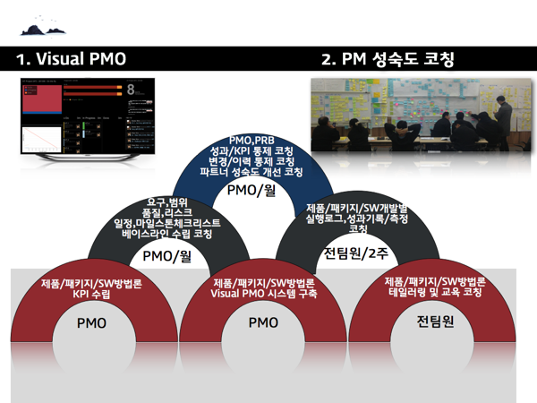 PMO Image 008
