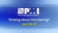 Thinking About Volunteering? Just Do It! [720p].mp4 - 00.00.05.755