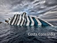 PM-ConcordiaPM-Concordia.002.jpg