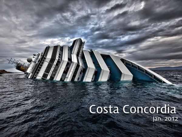PM Concordia 002