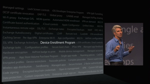 Apple Special Event WWDC 14  HD m4v  01 06 45 014