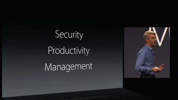 Apple Special Event WWDC 14  HD m4v  01 07 28 057