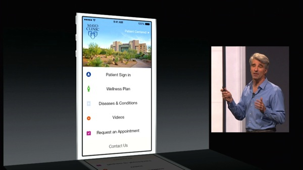 Apple Special Event WWDC 14  HD m4v  01 10 00 209