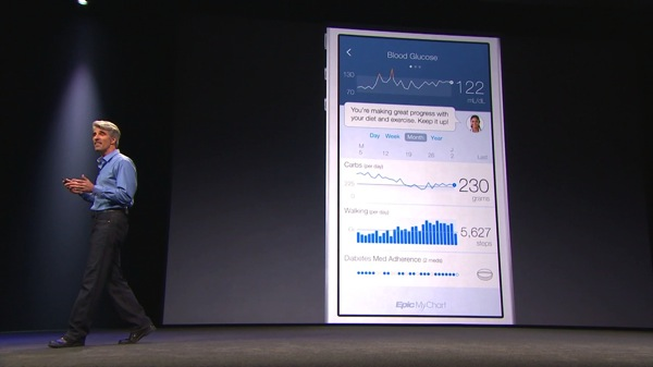 Apple Special Event WWDC 14  HD m4v  01 11 02 271
