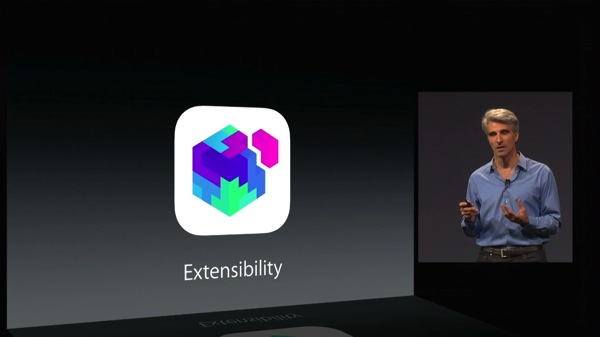 Apple Special Event WWDC 14  HD m4v  01 26 54 222