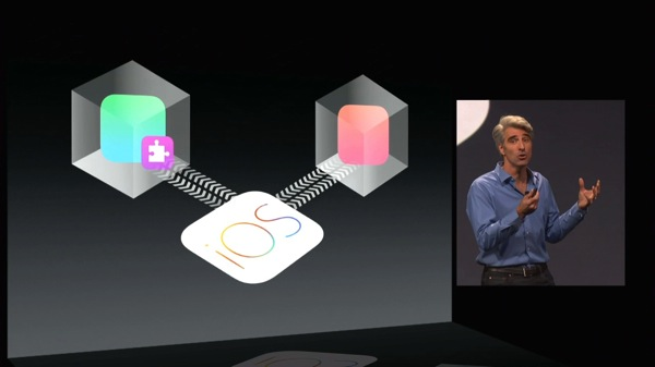 Apple Special Event WWDC 14  HD m4v  01 27 45 273