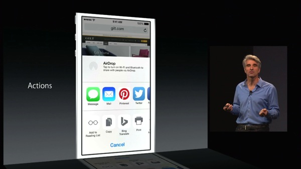 Apple Special Event WWDC 14  HD m4v  01 28 06 294