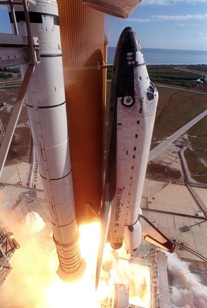 NASA 2