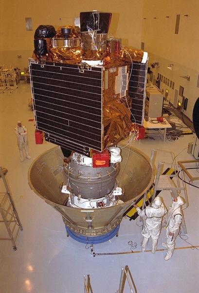 NASA 4