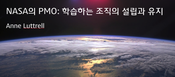 Screen Shot 2014 08 11 at 6 11 01 PM