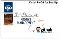 Visua-PMO-for-StartupScreen-Shot-2014-11-19-at-10.58.33-AM.png