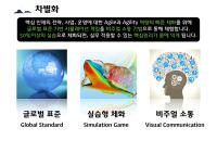 Visual-PM-Hybrid-Agile-Workshop-ProgramVisual-PM-Hybrid-Agile-04.png