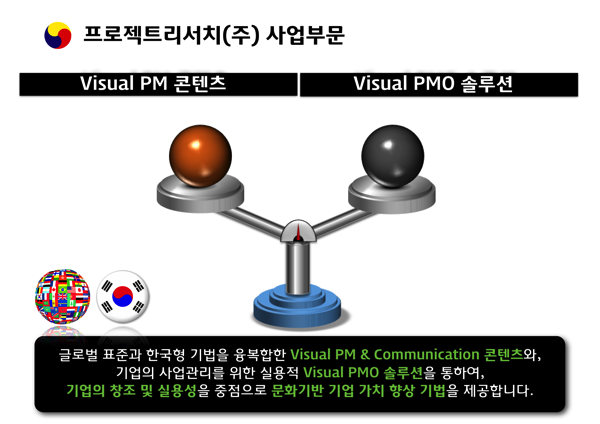 Visual PM  Hybrid Agile 16