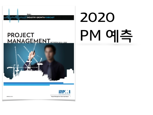 PM Industry Forecast 2020 001