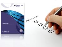 PRINCE2-Agile-ChecklistPRINCE2-Agile-Checklist.png