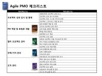 Agile-PMO-ChecklistAgilePMO-checklist.001.jpeg