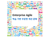 Agile-PMO-Enterprise-AgileScreen-Shot-2015-11-11-at-12.29.52-AM.png