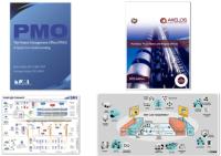 Agile-PMO-frameworkAgile-PMO-framework.png