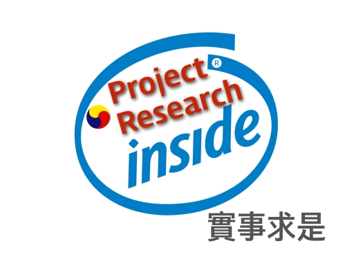 Projectresearch 002
